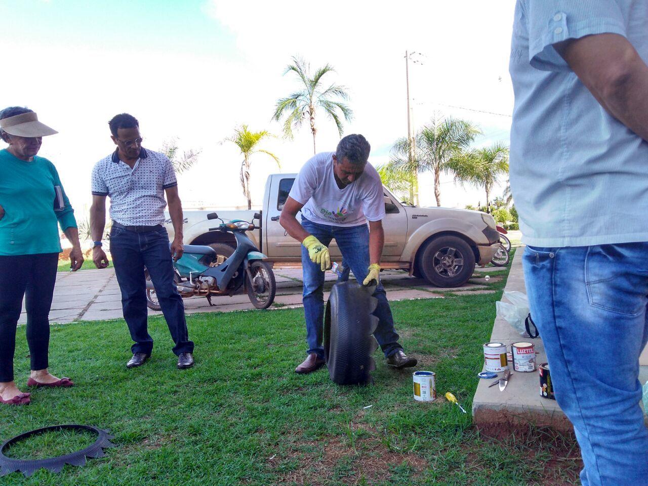 Mais municípios aderem o Protocolo do Fogo e Forúm Municipal do Lixo _Foto Rodrigo Casado-Governo do Tocantins (5).jpg