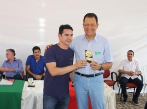 medalha FAERTO - Alaides Cardoso (15).JPG