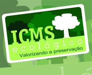 Tocantins inicia procedimentos de acesso ao ICMS Ecológico a partir desta terça-feira, 2