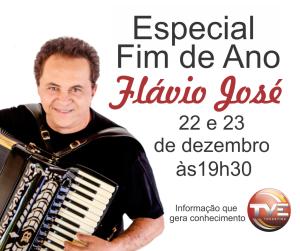 Especial fim de ano Flávio José.png