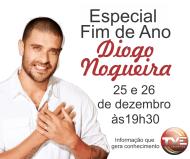 Especial fim de ano Diogo Nogueira.png