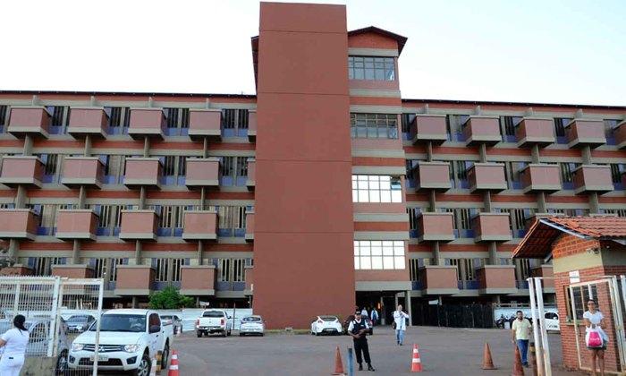 Os nomes dos profissionais de saúde foram publicados no Diário Oficial do Estado na última sexta-feira, 22