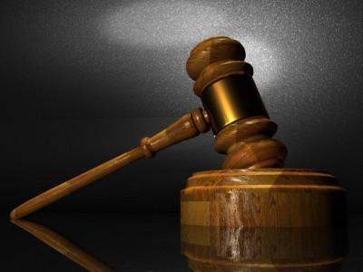 Justiça determina que cooperativa de médicos anestesiologistas retorne atendimento em 72 horas