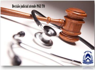 Atendendo PGE, justiça determina normalização de serviços médicos em UTI neonatal