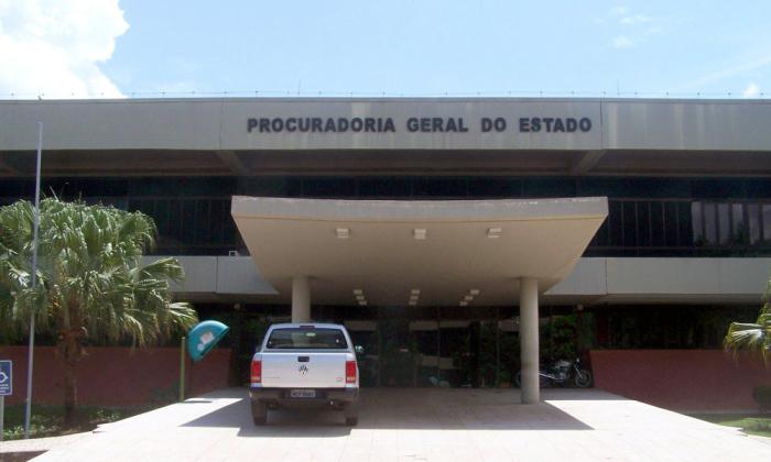 Em nova ação exitosa, a Procuradoria Geral do Estado conseguiu decisão cautelar determinando normalização dos serviços