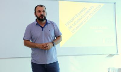 De acordo com o presidente da ATS, Eder Fernandes, graças à credibilidade do Governo do Tocantins junto ao governo federal foi possível a continuação de programas de combate à seca no Tocantins