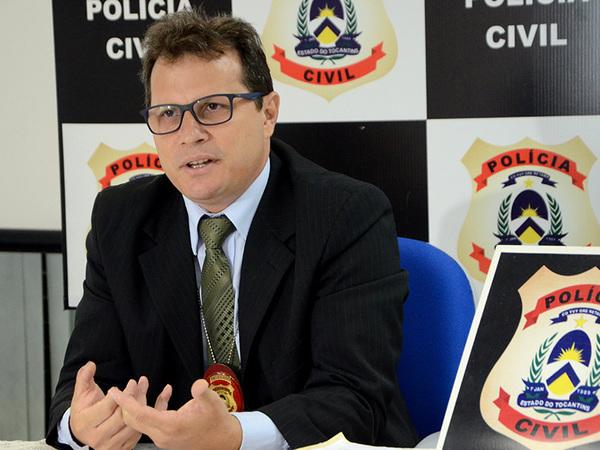 Segundo o delegado Hudson Guimarães, Iolanda Fregonesi foi indiciada por homicídio qualificado na direção de veículo automotor, tentativa de homicídio qualificado, embriaguez ao volante e por dirigir sem habilitação