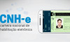 Condutor poderá passar a utilizar a CNH-e no próprio smartphone e apresentá-la em caso de fiscalização de trânsito