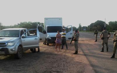 A operação, que se deu em parceria com demais órgãos de segurança pública, resultou na abordagem de 12.742 veículos, de 15.150 pessoas