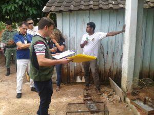 Mudanças na legislação para criadores de pássaros silvestres no Brasil_Foto Tiago Scapini-GOVTo (1)_300.jpg
