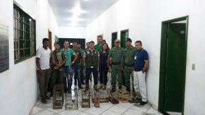 Mudanças na legislação para criadores de pássaros silvestres no Brasil_Foto Tiago Scapini-GOVTo (3)_300.jpg