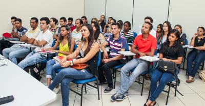 Sine de Dianópolis está com inscrições gratuitas para diversos cursos