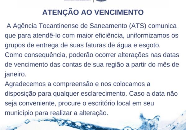 ATENÇÃO AO VENCIMENTO.png
