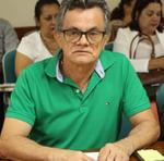 Para o professor Francisco Edviges Albuquerque, o ensino de qualquer criança deve se iniciar com a língua materna