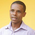 Diretor Redy Soares vai discutir com a equipe os índices da escola e planejar as ações necessárias