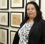 Jane de Cássia, diretora regional de Educação de Dianópolis, disse que está muito confiante com o trabalho para 2018