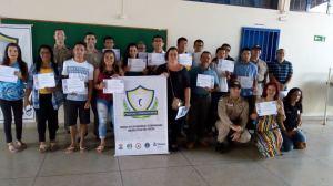 Certificação de cursos de Polícia Comunitária em Palmas.jpeg