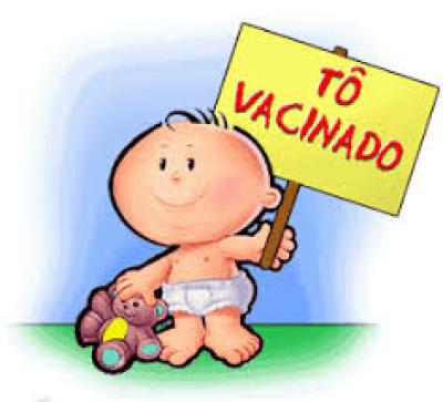 Rotavirus_400.jpg