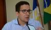 O secretário Geferson Barros explicou que o Governo negociou com a Unimed Centro-Oeste para que o contrato, que se encerraria nesta sexta-feira, 12, fosse prorrogado até o dia 31 de janeiro