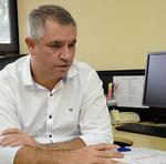 De acordo com o diretor da Sefaz, Fabrício Paraguassu, os contribuintes e as empresas que aderirem ao Refis devem ficar atentos às novas normas do programa