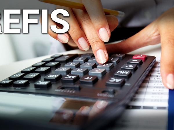 O programa é a oportunidade que os contribuintes com débitos tributários e não tributários terão de regularizar a situação com a Receita Estadual e outros órgãos do Estado