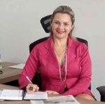 A diretora Thaissa Miranda  reforça aos consumidores que o Procon está atento para averiguar toda e qualquer irregularidade percebida durante a aquisição dos materiais escolares