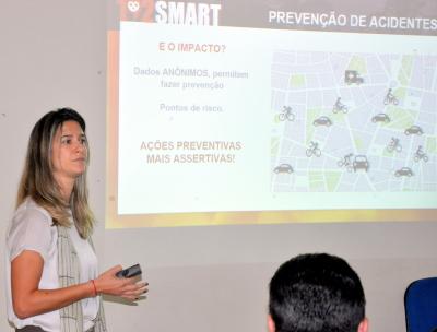 Adriana Mallet - médica emergencista -Foto Fernanda Veloso.JPG