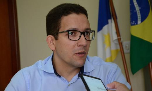 De acordo com informações do secretário de Estado da Administração, Geferson Barros, cerca de R$ 60 milhões serão injetados na economia tocantinense