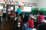 Formação na DRE de Tocantinópolis envolve cerca de 150 professores.jpeg