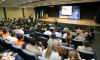 Objetivo da reunião foi passar orientações normativas sobre a formalização do processo de prestação de contas dos gestores, do ano de 2017