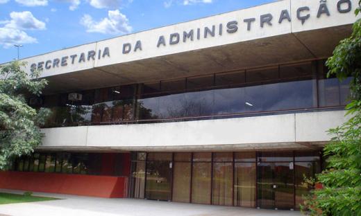 Publicada lista de servidores aptos a receberem progressão do Poder Executivo