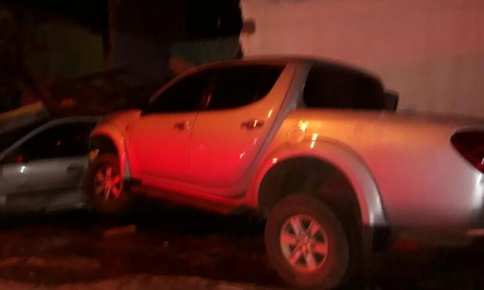 Veículo recuperado pela PM em Araguaína.png
