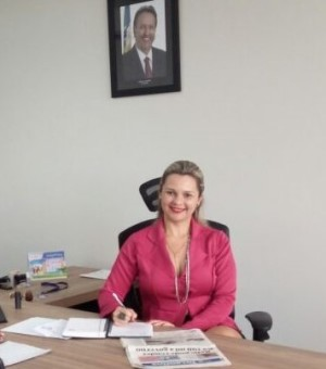 diretora do ProconTO - Thaissa Miranda Ribeiro.jpeg