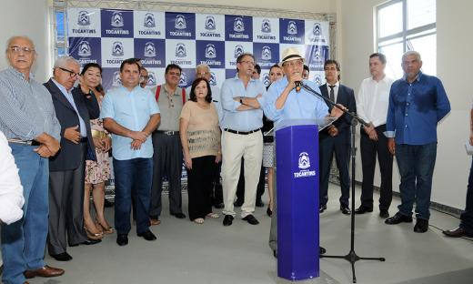 O presidente do Instituto, Jacques Silva, afirmou que o Igeprev fez mudanças na política de investimentos e atualmente experimenta uma nova realidade