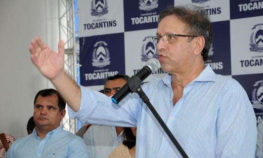 Marcelo Miranda destacou que na atual gestão, o Igeprev tem experimentado uma grande transformação no processo de reorganização administrativa e correção de vícios do passado
