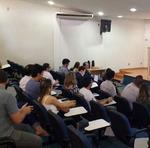 Diretor de TI da Fundecc/Universidade Federal de Lavras enfatiza a importância da efetivação do CAR no Tocantins