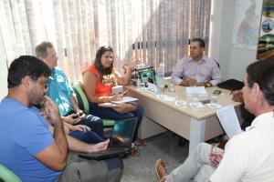 Naturatins recebe primeira demanda de criação de RPPN pelo Estado_Foto Ney Carneiro-Governo do Tocantins (2).JPG