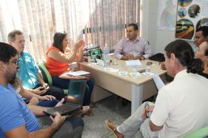 Naturatins recebe primeira demanda de criação de RPPN pelo Estado_Foto Ney Carneiro-Governo do Tocantins (3).JPG