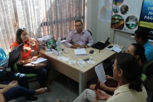 Naturatins recebe primeira demanda de criação de RPPN pelo Estado_Foto Ney Carneiro-Governo do Tocantins (4).JPG
