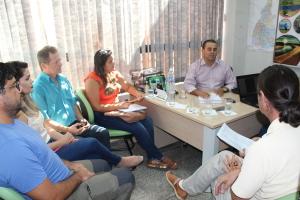Naturatins recebe primeira demanda de criação de RPPN pelo Estado_Foto Ney Carneiro-Governo do Tocantins (5).JPG