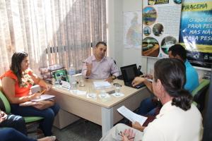 Naturatins recebe primeira demanda de criação de RPPN pelo Estado_Foto Ney Carneiro-Governo do Tocantins (7).JPG