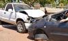 De 2007 a 2016, o Tocantins apresentou uma média de 500 mortes no trânsito, por ano