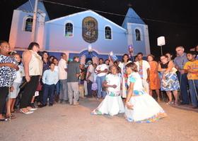 Ao todo 12 novos eventos foram incluídos no Calendário Cultural do Estado do Tocantins em 2018