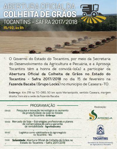 Convite abertura da colheita Safra.jpeg