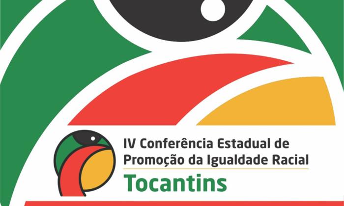 IV Conferência Estadual de Promoção da Igualdade Racial ocorre nesta terça-feira, 6, no auditório Cuica, da Universidade Federal do Tocantins