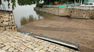 nivel d'agua subindo em Peixe - TO 2.jpeg