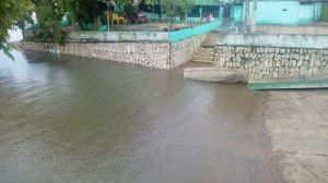 nivel d'agua subindo em Peixe - TO.jpeg