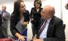 Pedido foi apresentado ao ministro do Desenvolvimento Social, Osmar Terra, pela secretária de Estado do Trabalho e Assistência Social, Patrícia do Amaral