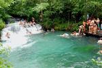 Governo intensificará a fiscalização nos principais atrativos turísticos do Jalapão