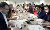 Representantes do Fonseas, dos municípios e do Governo Federal discutem pautas da Assistência Social